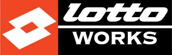 Logo Lotto Works - Jardins Méditerranéens