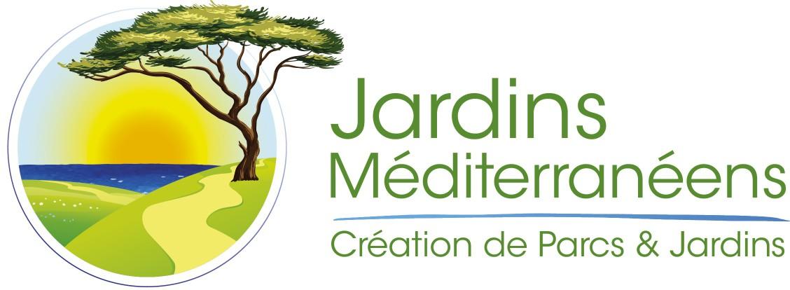Jardins Méditerranéens